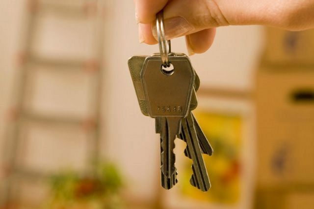 Более 50 семей в Ставропольском крае получили жилищные сертификаты