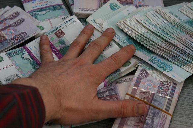 В Ставрополе вынесен приговор мошеннику, обещавшему за 3 миллиона рублей предотвратить убийство