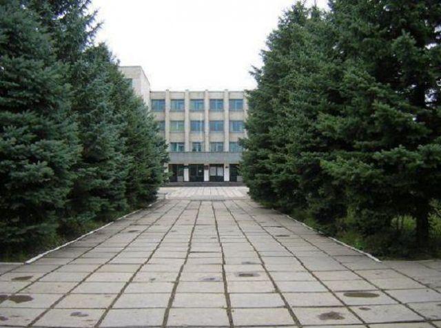 Два ставропольских предприятия поймали «успех и безопасность» на всероссийском конкурсе