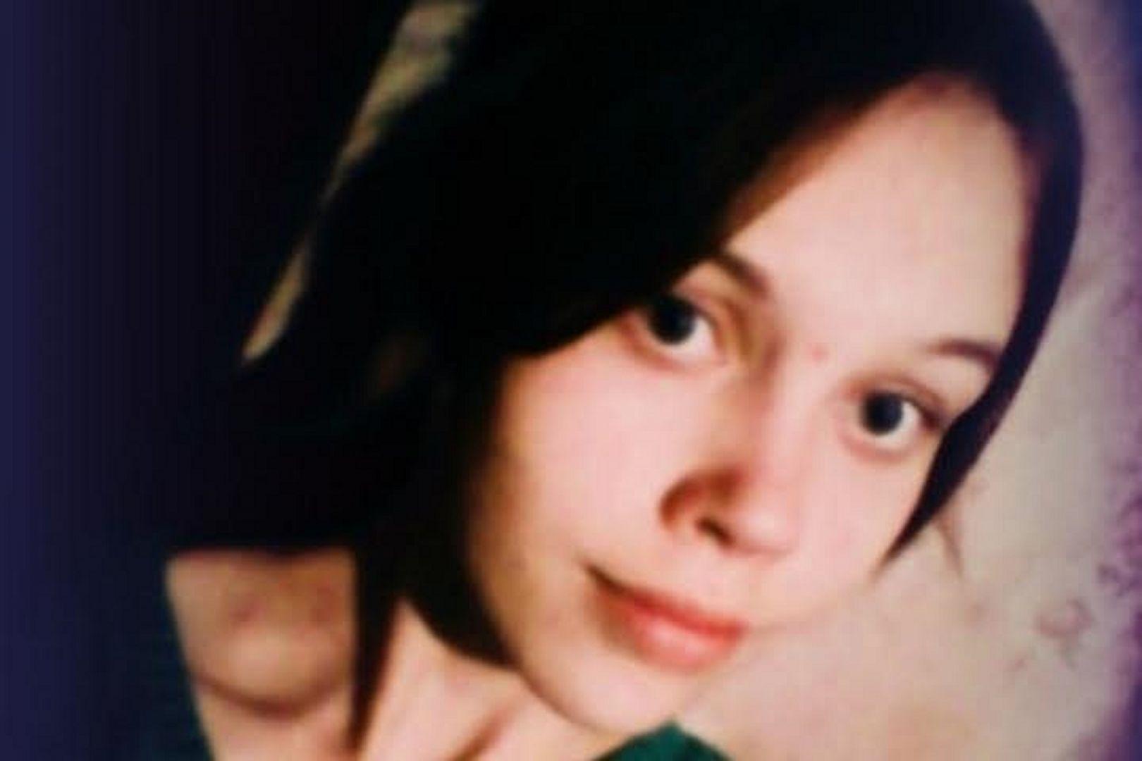 НаСтаврополье девочка убежала издома после ссоры сматерью