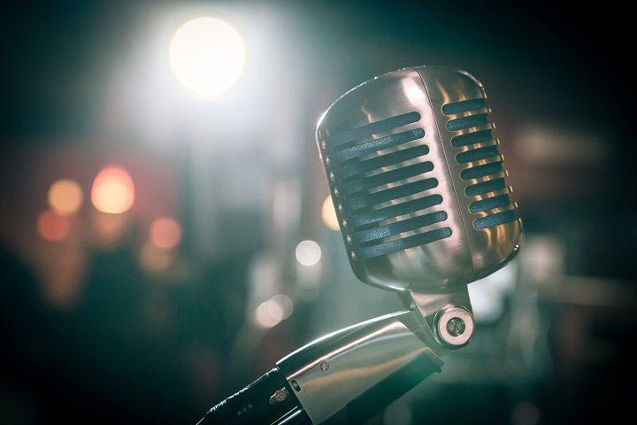Ессентуки готовятся к фестивалю эстрадной песни «Голос России»