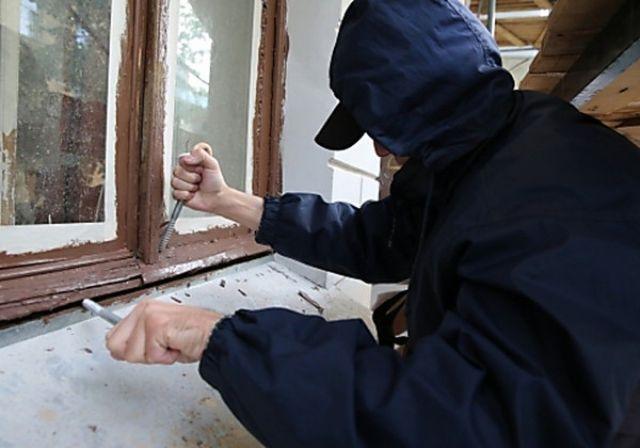 На Ставрополье рецидивист обворовал своих односельчан на миллион рублей