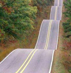 На ямочный ремонт дорог выделено 17 млн рублей