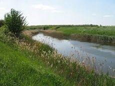 По факту распашки земель в районе рек Горькая Балка и Егорлык проводится проверка