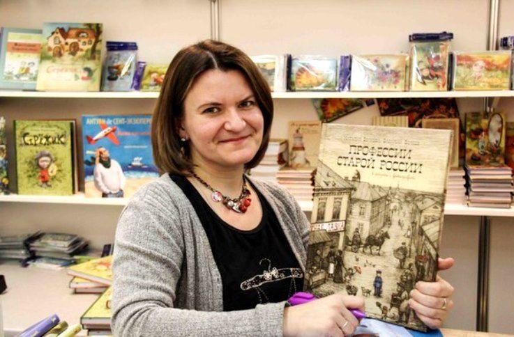 Всемирный день доброты пройдёт в Георгиевске при поддержке Российского фонда культуры
