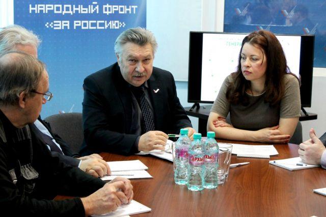 Ставропольские экологические организации занялись «Генеральной уборкой»