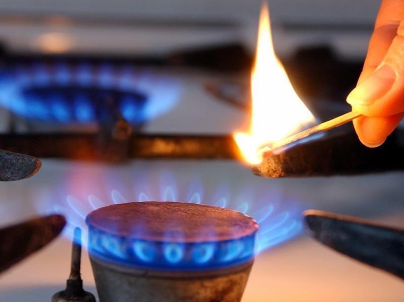 Ставропольцы поучаствовали в национальном мониторинге «Газ в быту»