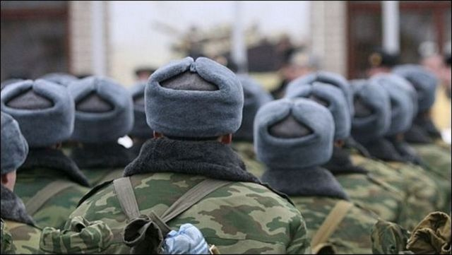 Молодой житель Ставрополья заплатит штраф за уклонение от военной службы