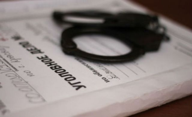 Житель Ставропольского края пойдёт под суд за показ детям порнографических фото