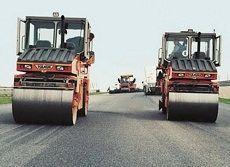 Дорожники готовят Ставрополь к Пасхе