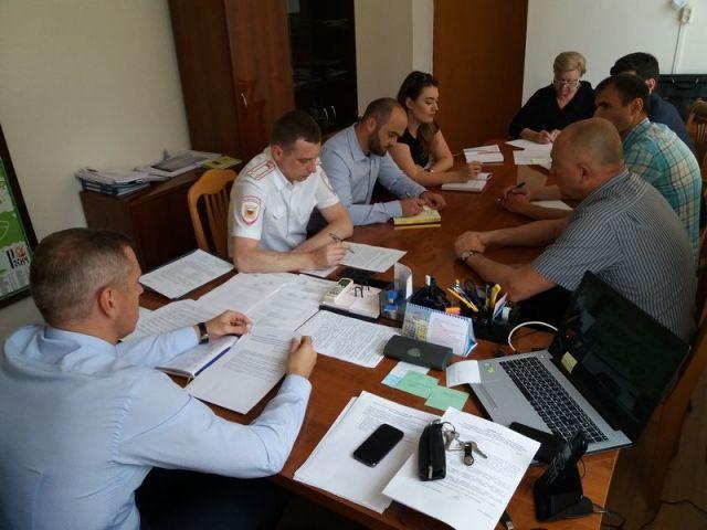 Жители Кисловодска укажут полицейским места с наркорастениями