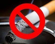 В краевом центре прошёл семинар «Здоровые города без табака»