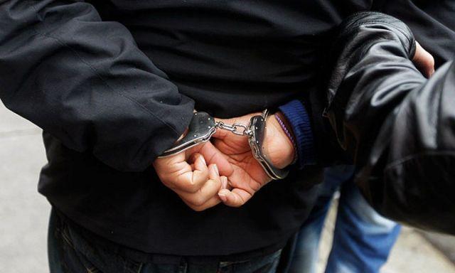 Ставрополец снял на видео свои домогательства к 12-летней дочери знакомых