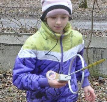 Ставропольские «охотники на лис» закрыли сезон