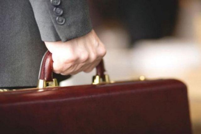 Попавший под проверку следователей глава Минстроя Ставрополья Игорь Васильев отстранён от должности