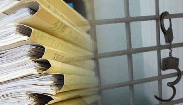 Ставропольский край лидирует среди регионов СКФО по количеству преступлений