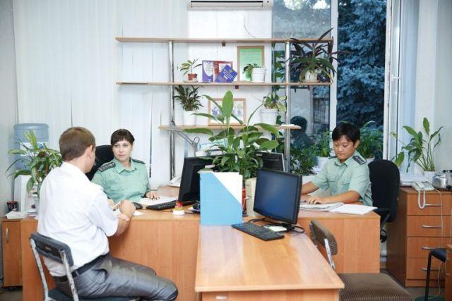 Суд помог ставропольцам «выбить» с предприятия долг по зарплате