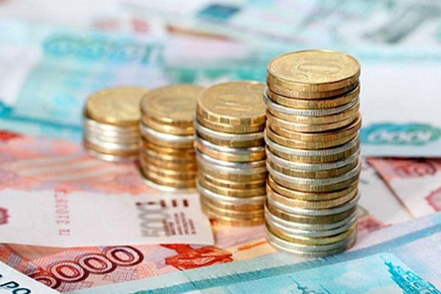 Больше половины бюджета Ставрополя направят на строительство детских садов и школ
