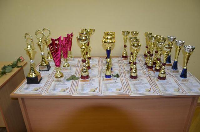 На Ставрополье будет увеличено финансирование физкультуры и спорта