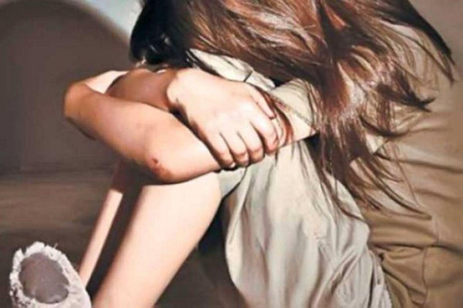 ВСтаврополье мужчина обвиняется вдомогательствах до молодой дочери сожительницы
