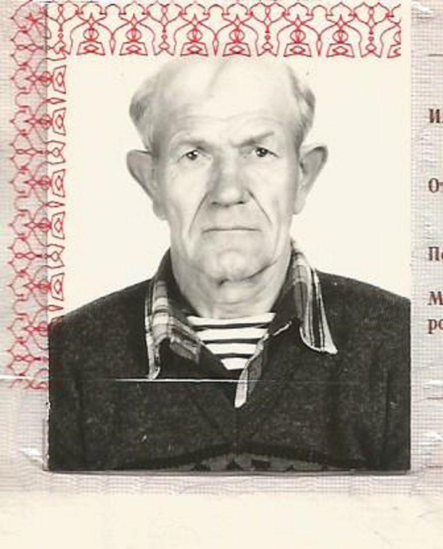 Пофакту исчезновения пенсионера наСтаврополье завели уголовное дело обубийстве