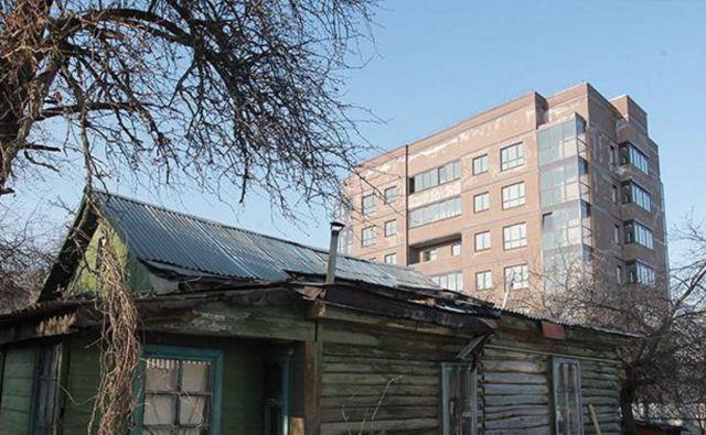 На Ставрополье качество 94% домов для расселения аварийного жилья не вызывает нареканий