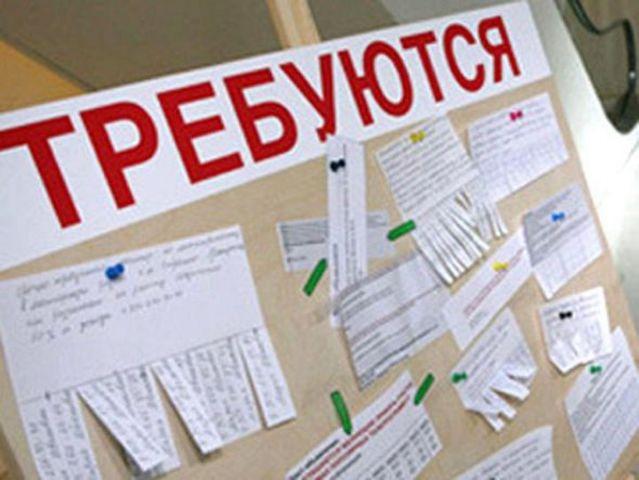 Центр занятости Ставрополя опроверг информацию о прекращении выплат по безработице