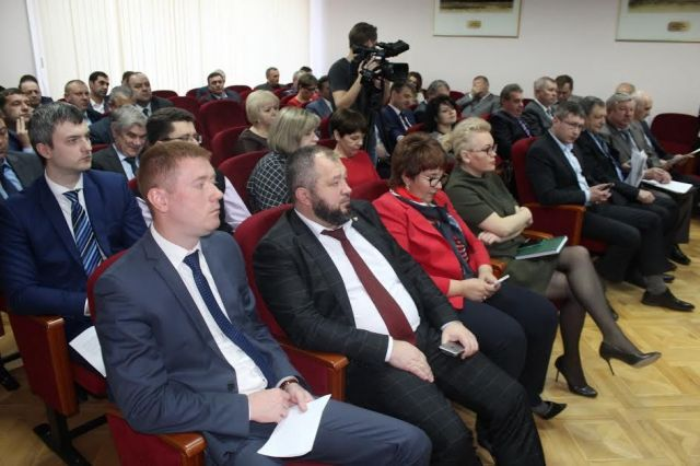 Управляющие организации на Ставрополье должны «по совести» отнестись к расчёту платы за ОДН