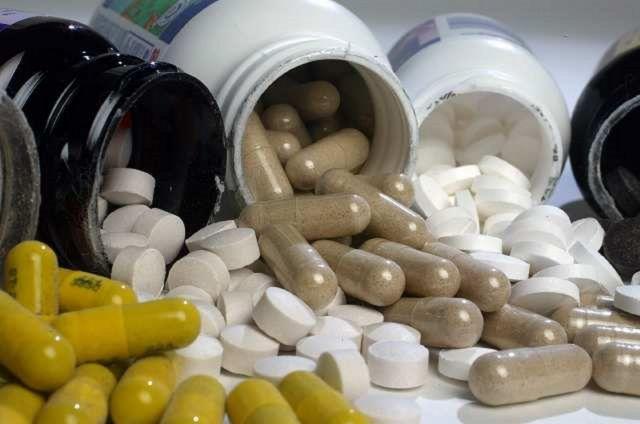 Роспотребнадзор прекратил функционирование сайта, продающего опасный для жизни «жиросжигающий» препарат