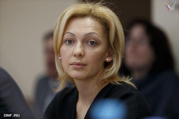 По результатам предварительного голосования «Единой России» в Ставропольском крае  лидирует Ольга Тимофеева