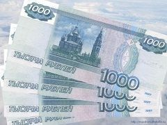 Мартовская кампания по доставке пенсий на Ставрополье прошла без сбоев
