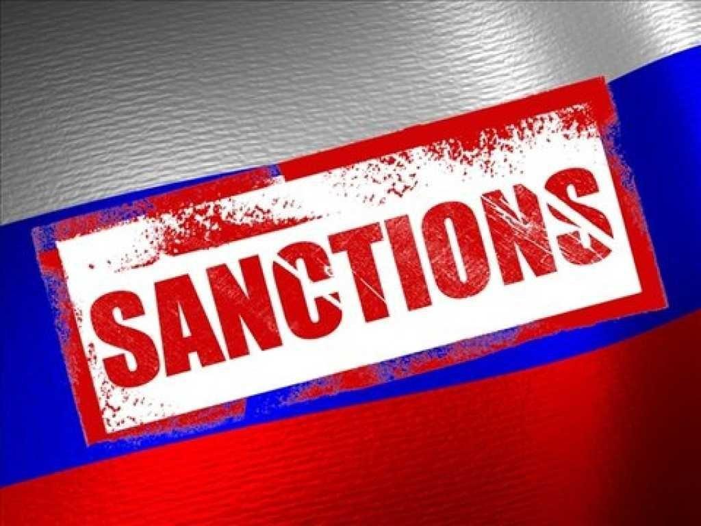 Украина ввела персональные санкции в отношении жителей Ставрополья