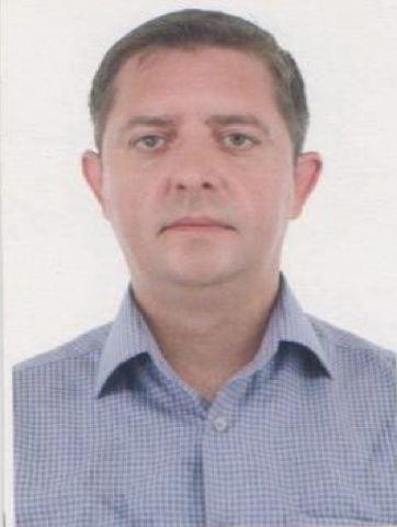 На Ставрополье ищут 39-летнего Пичко Евгения Алексеевича