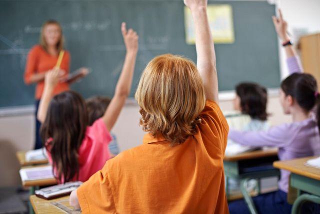 На Ставрополье назвали 50 школ, которые обеспечивают высокий уровень качества образования