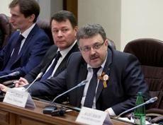 Модернизация здравоохранения Ставрополья продолжится несмотря на кризис