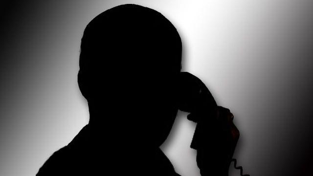 Мошенники на Ставрополье представляются сотрудниками краевого управления Роспотребнадзора