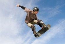 В Пятигорске пройдет краевой фестиваль скейтбординга