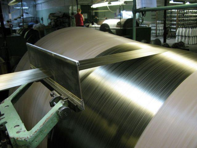 В Минеральных Водах планируют построить базальтовый завод