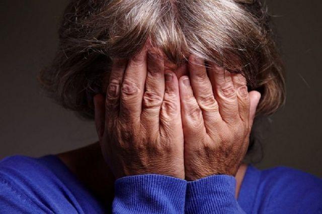 На Ставрополье мошенница убедила пенсионерку оформить кредит и присвоила её деньги