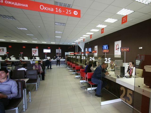 В Ставропольском крае время ожидания в многофункциональных центрах — менее 15 минут