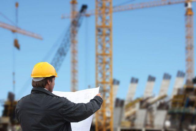На Ставрополье строят 32 объекта социальной и инженерной инфраструктуры