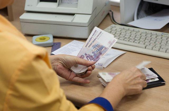 14 тысяч ставропольцев получили работу за полгода