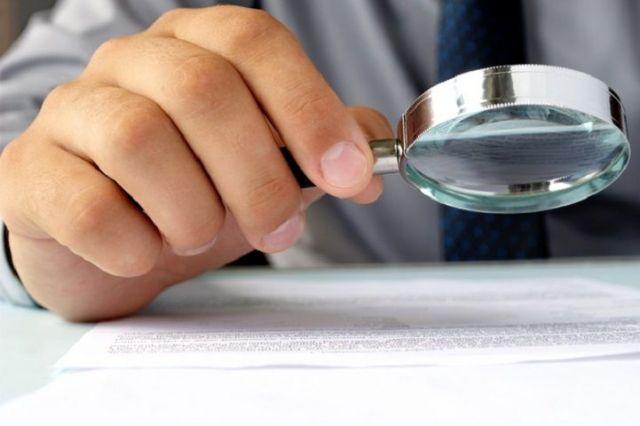 Министерство имущественных отношений Ставропольского края продолжает проверки использования госсобственности