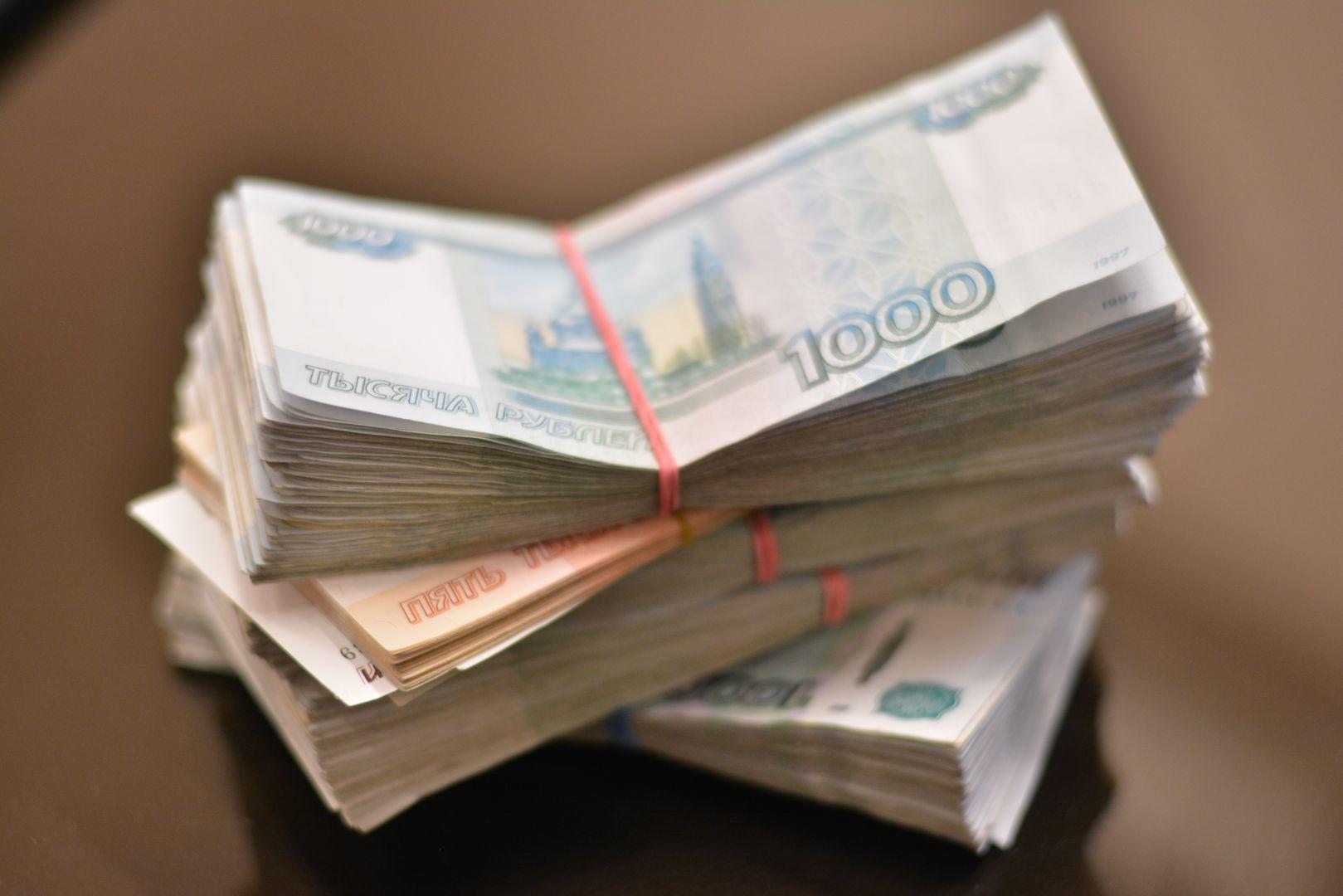Полмиллиарда рублей направит Ставрополье на поддержку местных инициатив