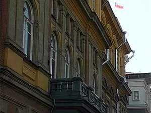Создан Совет отцов при главе города Ставрополя