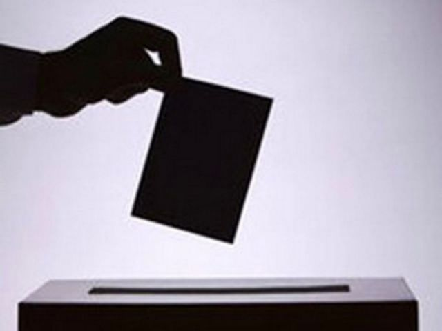 На Ставрополье избирательные участки обеспечат бесперебойным электроснабжением