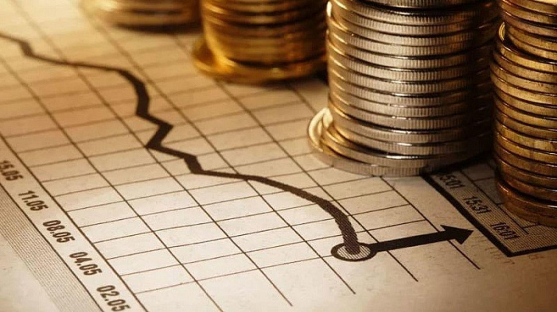 Профицитный бюджет позволит Ставрополью уменьшить траты на обслуживание госдолга