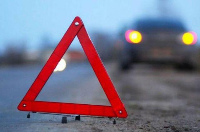 Госавтоинспекция Пятигорска ищет свидетелей ДТП, в результате которого погиб пешеход