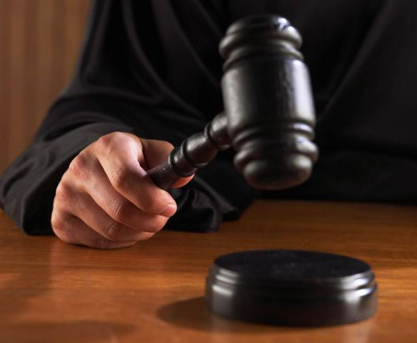 Бывший глава сельсовета на Ставрополье оштрафован за незаконное премирование самого себя