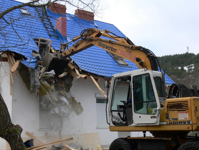 76 незаконных торговых точек демонтировали вСтаврополе всамом начале 2017